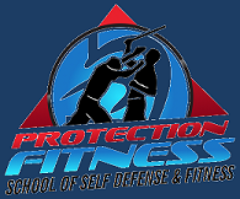 Protection Fitness